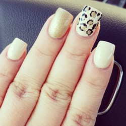 Kiss Nails 11 Recensioni Manicure Pedicure 1322 Dix