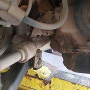 Value Kia 29 Reviews Auto Repair 6915 Essington Ave