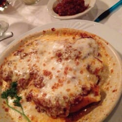 Lorenzetti Restaurant In Chicago Heights Il