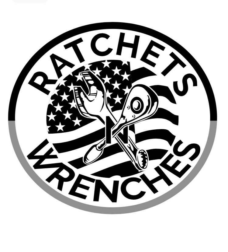 Ratchets N Wrenches