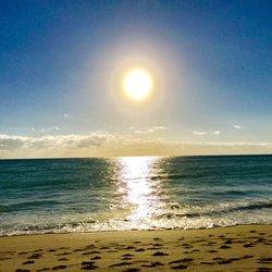 City of Sunny Isles Beach - 87 Photos & 36 Reviews - Beaches - 18070