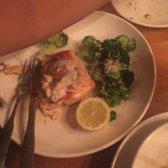 Photo Of Olive Garden Italian Restaurant   Glendale, CA, United States. My  Daughteru0027s
