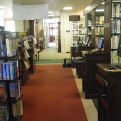 Durham Public Library 16 Photos Libraries 7 Maple Ave Durham