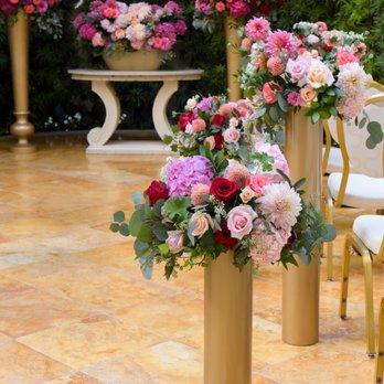 Wynn Las Vegas Wedding Salons 82 Photos 94 Reviews Planning 3131 Blvd S The Strip Nv Phone Number Yelp