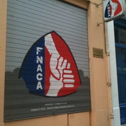 F d ration nationale des anciens combattants alg rie f n a - Office nationale des anciens combattants ...