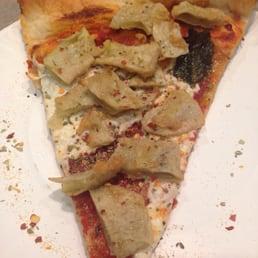 Primo Pizza Virginia Beach Princess Anne