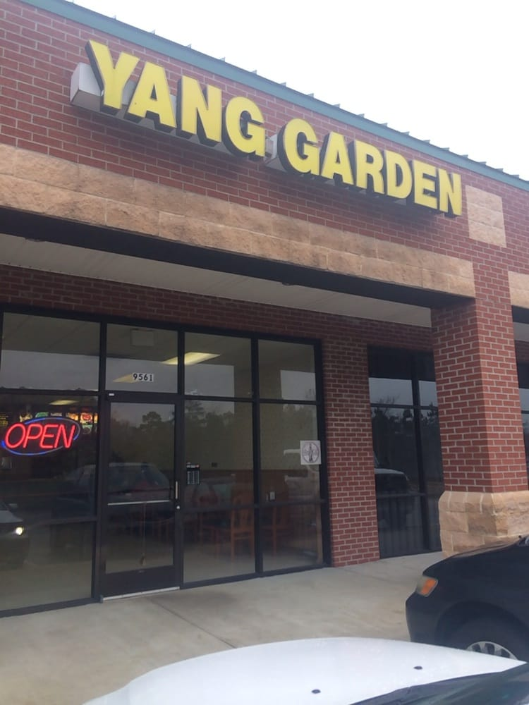 Chinese Restaurant In Fayetteville Nc That Deliver
