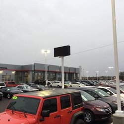 Photo Of Toyota Of Bowling Green   Bowling Green, KY, United States. Toyota