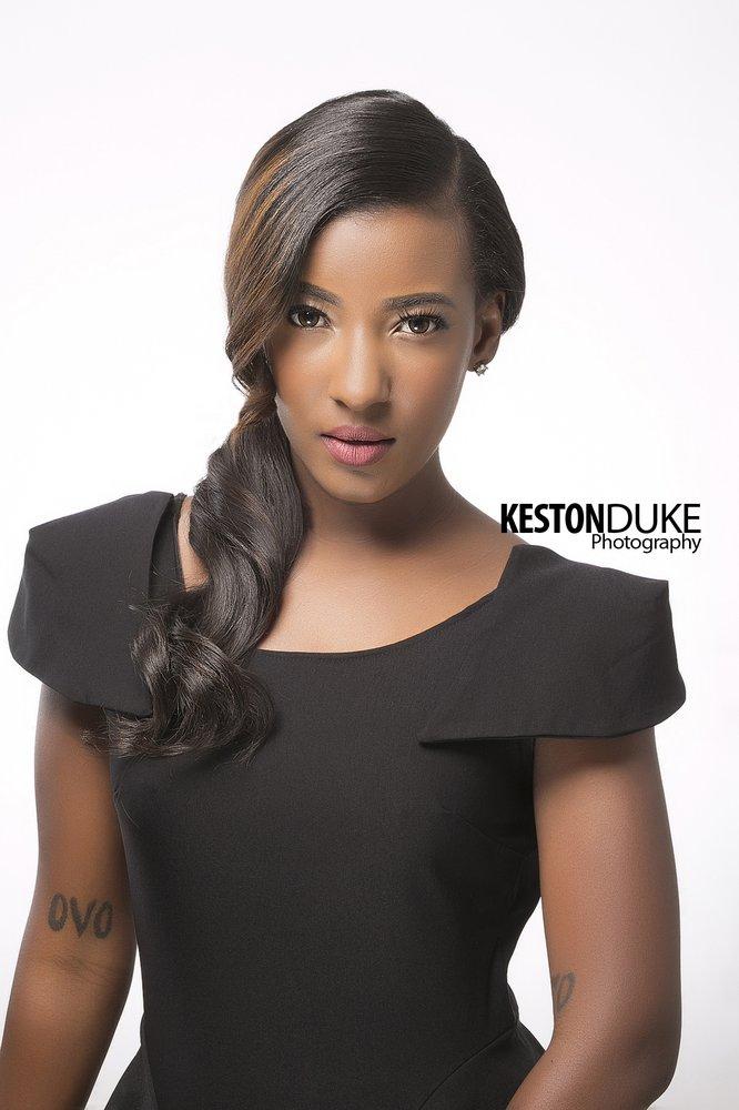 Harlem Nyc Photostudio Hair Salons Hair Extensions Fashion