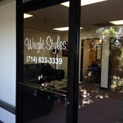 Wright Styles Hair Salon Wright Styles  Hair Salons  438 E Katella Ave Orange Ca .