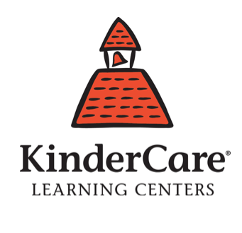 Golden Meadow KinderCare: 43599 Golden Meadow Cir, Ashburn, VA