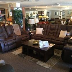 Photo Of Fendonu0027s Furniture, Mattress U0026 Reupholstery   Bishop, CA, United  States