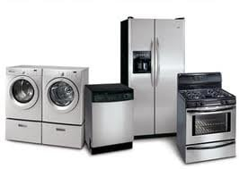 Appliance Service By Vinnie: 4 Riverview Ave, Ardsley, NY