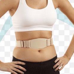 Portion Controller Weight Loss Center Weight Loss Centers 359 Rt