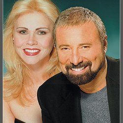 Photo Of Edward Katz Hair Design Los Angeles Ca United States