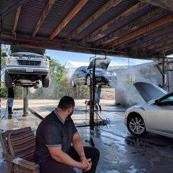 Car Wash San Jose >> San Jose Auto Steam Cleaning 149 Photos 134 Reviews Car Wash