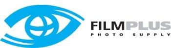 FilmPlus Photo Supply