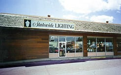 Statewide Lighting