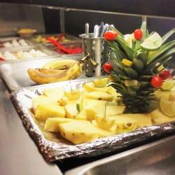 Ananas Buffet pojos 24 hour restaurant - 10 photos - american (traditional) - 2880