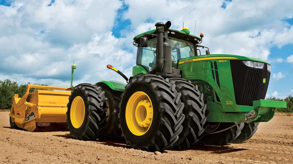 Agro Equip Solutions: 16801 Addison Rd Suite, Addison, TX