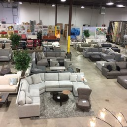 Photo Of Odds And Ends Furniture Warehouse Saint Louis Park Mn United States