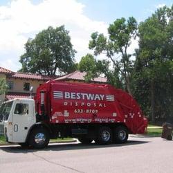 Best Way Disposal Colorado Springs Co Yelp