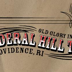 Federal hill tattoo tatueringar 148 atwells ave for M salon federal hill