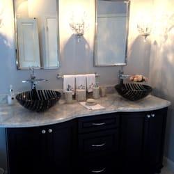 Astounding Khl Kitchen Cabinet Granite 158 Photos 28 Reviews Download Free Architecture Designs Jebrpmadebymaigaardcom