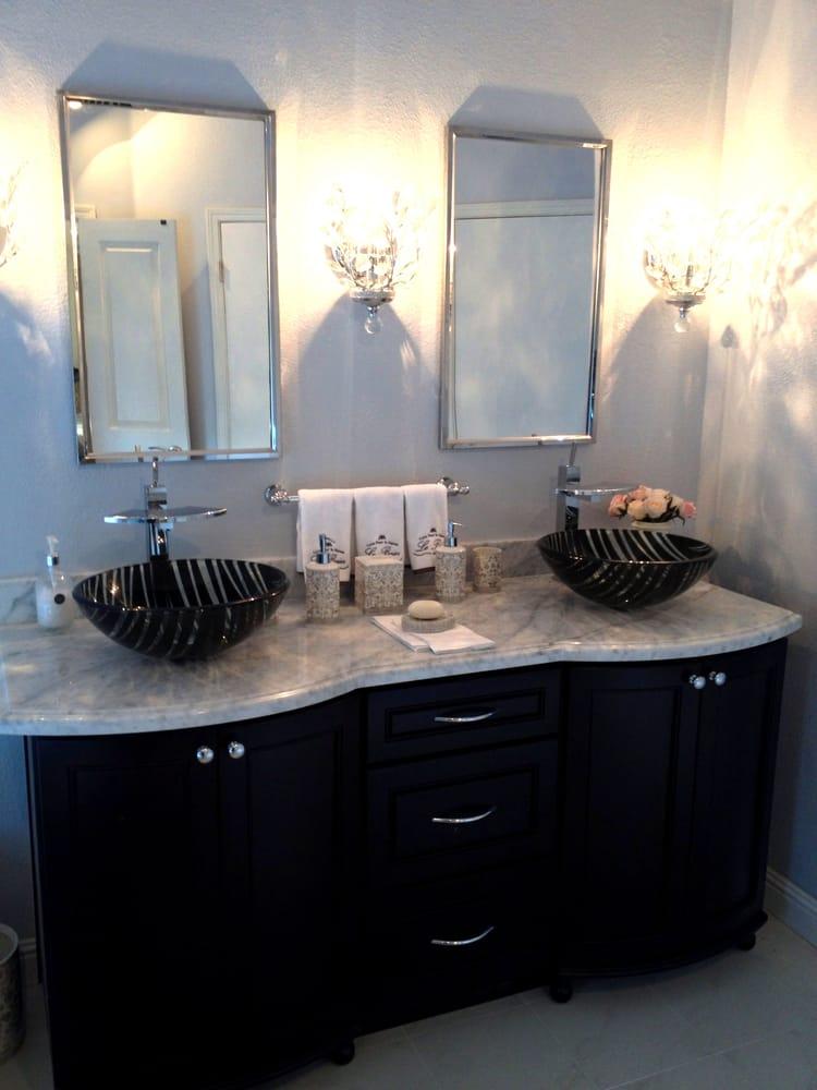 Amazing Khl Kitchen Cabinet Granite 158 Photos 28 Reviews Download Free Architecture Designs Jebrpmadebymaigaardcom