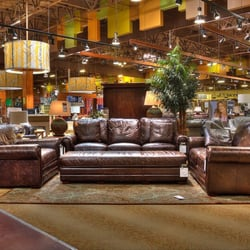 Superbe Photo Of The Dump Furniture Outlet   Tempe, AZ, United States