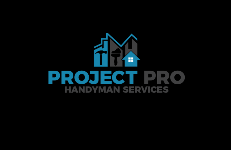Project Pro - Painting & Handyman Services