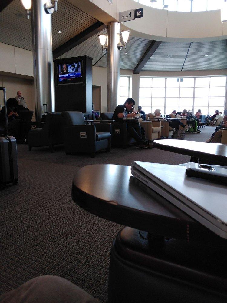Pitt Greenville Airport: Pitt Greenville Airport, Greenville, NC