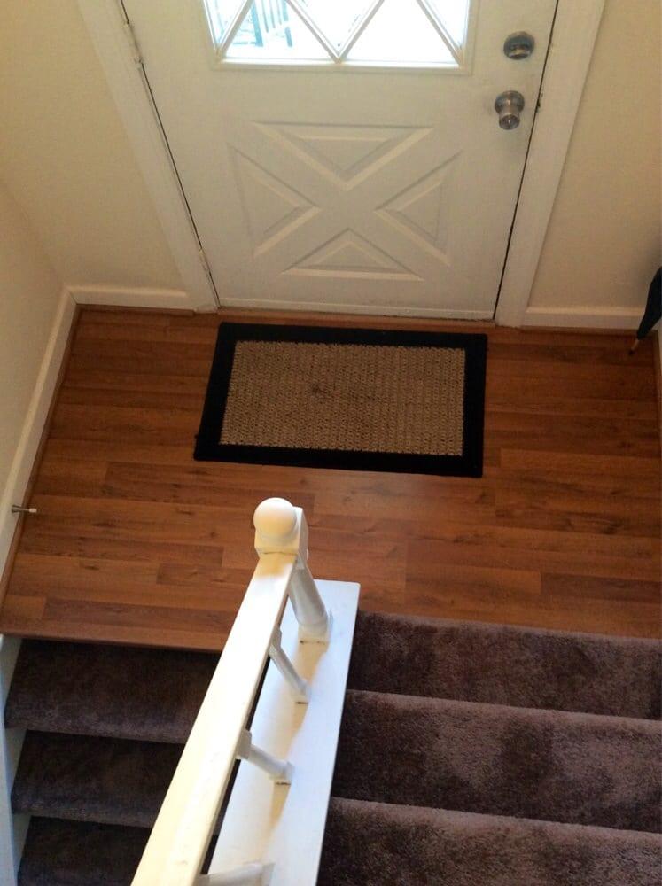 Jeter S Carpet Amp Flooring Carpeting 1720 Dumbarton Rd