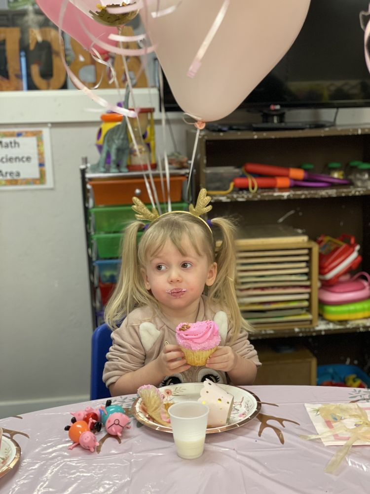 Forever Young Childcare: 2778 Manitowoc Rd, Green Bay, WI