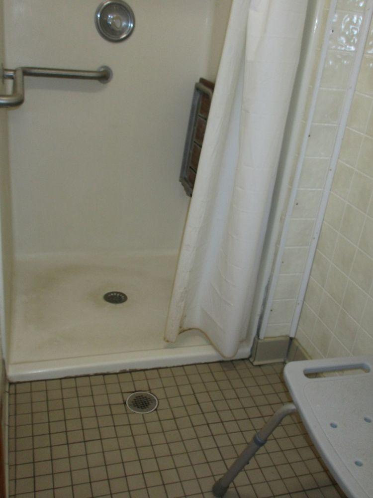 Southwoods Rv Resort: 6749 Townline Rd, Byron, NY