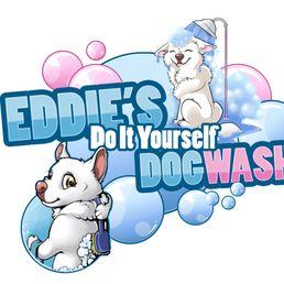 Eddies do it yourself dogwash and groomers get quote pet photo of eddies do it yourself dogwash and groomers edinburgh united kingdom solutioingenieria Images
