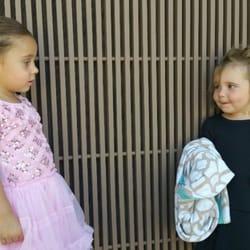 preschools in whittier ca eagles nest preschool 13 photos amp 15 reviews 32317