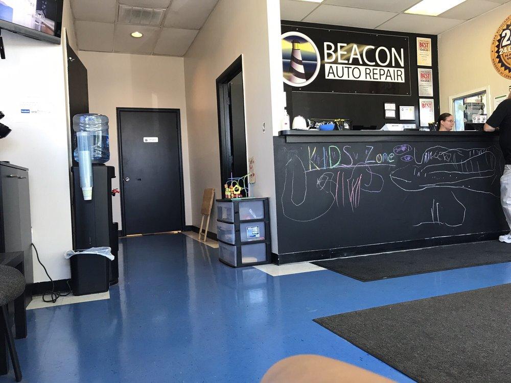 Beacon Auto Repair