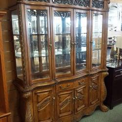 Photo Of Consign Furniture Reno   Reno, NV, United States