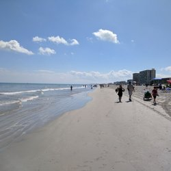Photo Of Lori Wilson Park Cocoa Beach Fl United States