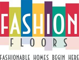 Photo For Fashion Floors