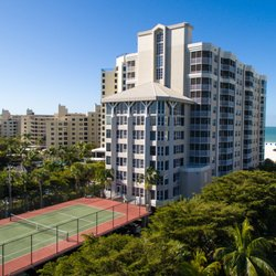 Photo Of Gullwing Beach Resort Fort Myers Fl United States