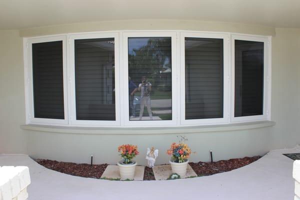 Michaels Windows Glass Doors Windows Installation 1717 Sw 1st
