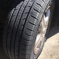Action Gator Tire Tires 591 E Highway 50 Clermont Fl Phone