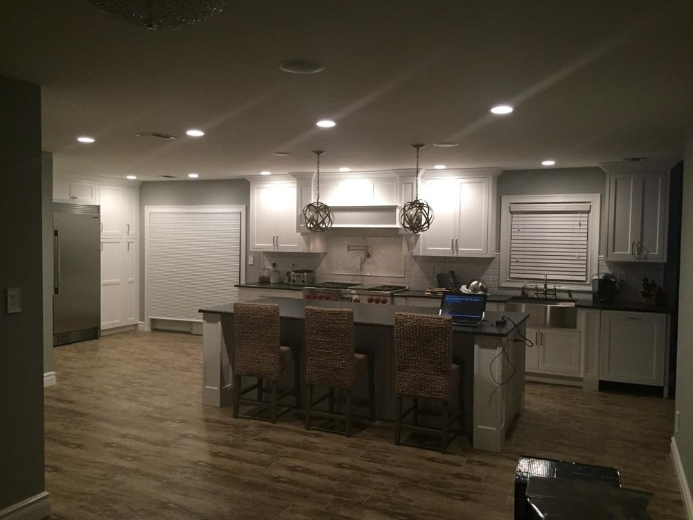 Unique Furniture and Cabinet Outlet West Chester