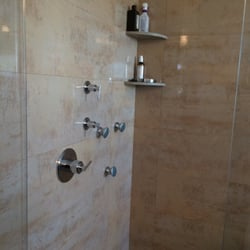 photo of bathrooms by remodeling specialists san jose ca united states