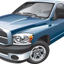 Swap Car Loans