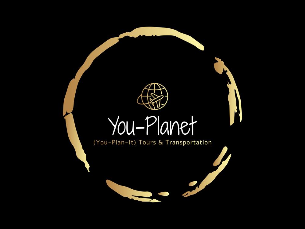 You-Planet: Ocala, FL
