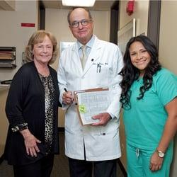 Jay J Stein MD ,FACS - 39 Reviews - Urologists - 8635 W 3rd