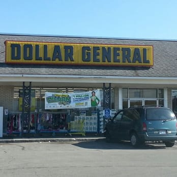 However, there is an even lower cost option and many working class Americans are turning to these stores. Dollar stores have seen a dramatic rise in numbers thanks to the ongoing effects of the recession. There are more than 11, Dollar General stores in the .